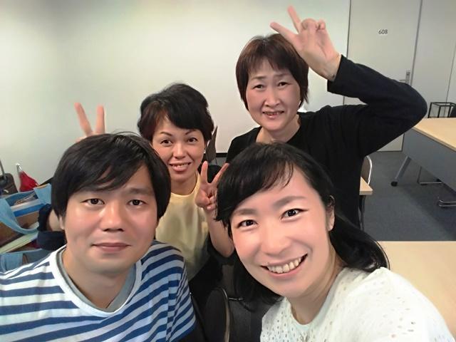 MRT応用セミナー 富山市
