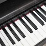 さとう式リンパケア 動画 音楽編-ピアノ・ヴァイオリンの音が変わる・腱鞘炎予防